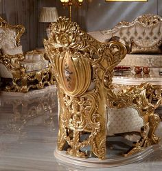 Luxury Sofa, Lion Sculpture, Furniture, Home Decor, Decoration Home, Room Decor, Home Furnishings, Home Interior Design, Home Decoration