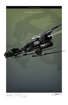 A collection of art print style posters inspired by the spaceships of Eve Online Eve Online Ships, Spaceship Design, Concept Ships, Transportation Design, Space Travel, Spaceships, Battleship, Print Poster, Art Prints