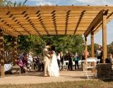 See related links to what you are looking for. Wedding Parties, Outdoor Living, Outdoor Decor, Bed And Breakfast, Living Spaces, Pergola, Cozy, Outdoor Structures, Gallery