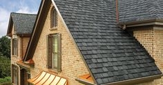 Hand Your Roof Over To Contract Exteriors And Never Worry About It Again.