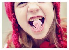 Que este San Valentín esté lleno de sorpresas, amor, amistad y alegría.