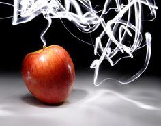 Google Image Result for http://images.fineartamerica.com/images-medium/apple-with-long-exposure-light-painting-evan-sharboneau.jpg