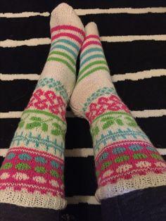 #socks #Novita