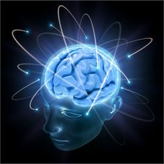Can Chiropractic Help Make You Smarter? goldcoastchiropractor.com