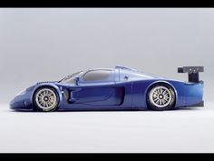 2006 Maserati Corsa Wallpaper and high resolution images. Thousands of automotive pictures from all makes and models. Vehicle images from concept cars. Rolls Royce, Ferrari, Mc 12, Car Finder, Unique Cars, Car And Driver, Car Wallpapers, Hot Cars, Concept Cars