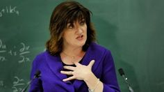 The government's plan to force all schools in England to become academies has been criticised by Conservative MPs.