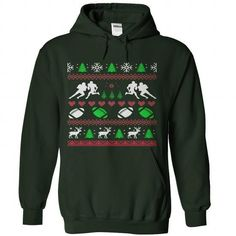 RUGBY CHRISTMAS T-Shirts, Hoodies, Sweatshirts, Tee Shirts (39.99$ ==► Shopping Now!)