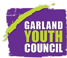 The Garland City Council wants to hear from the city's youth and invites young people to apply to serve on the Garland Youth Council (GYC). The Youth Council's mission is to provide a forum which educates Garland's youth to the various workings of City business and allows youth to voice ideas and concerns. Garland residents who will be in grades 9-12 during the 2015-16 school year are eligible to apply. Application deadline is Friday, May 1. Download an application at…