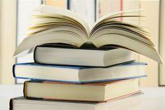 Business Insider, Wall Street'te son dönemde en çok okunan ve tavsiye edilen 13 kitabı sıraladı.