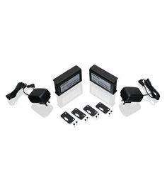 HD Audio/Video CAT5e/6 Extender