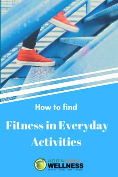 Are you looking for an easy way to get some exercise in during your daily activities? Regardless of how much you do or do not go to the gym, implementing these simple tips can help you stay healthy no matter how busy you are! Everyday Activities, Daily Activities, You Fitness, Fitness Tips, Public Speaking, Going To The Gym, Training Programs, Burn Calories, Super Powers