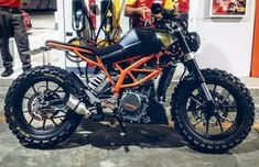 "8,075 Likes, 34 Comments - SCRAMBLERS & TRACKERS (@scramblerstrackers) on Instagram: ""⛽️Fueled by @rebelsocial 