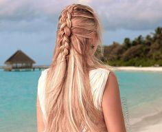 WEBSTA @ lilithmoonlife - What hairstyle do wear most often? 🇫🇷 Comment est-ce que vous porter vos cheveux le plus souvent? 💋 #blondehair #hairofinstagram #instahair #hairfashion #braidideas #hairideas #hairpost #hairinspiration #hairinspo #instabraid #hairenvy #hairgoals #hairtrends #ighair #braidphotos #braidsforgirls #braidtrends #hairmakeupdiary #hairsandstyles #americanstyle #hairandfashionaddict #hairandnailfashion #fashionloverz #inspirehairstyles #hairtutorial #blendwithtrend…