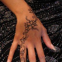 we love tattoos you