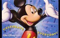 Disney Travel Board and Ideas - Allears.Net