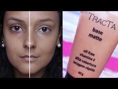 OLHO PRETO ESFUMADO FÁCIL DE FAZER - Por Jéssica Freitas - YouTube