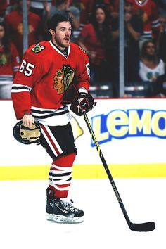 b7bbe7a7b 196 Best CHICAGO BLACKHAWKS images