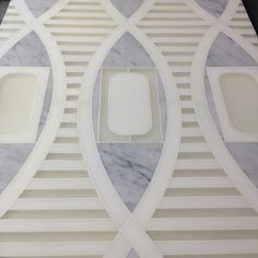New from Imperial Tile