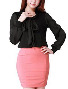 very cheap and beautiful skirt
