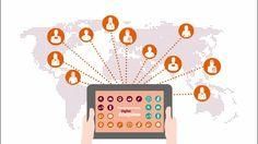 Siemens propone trabajar juntos en impulsar la adopción de salud digital en México y América Latina - http://plenilunia.com/novedades-medicas/siemens-propone-trabajar-juntos-en-impulsar-la-adopcion-de-salud-digital-en-mexico-y-america-latina/45530/