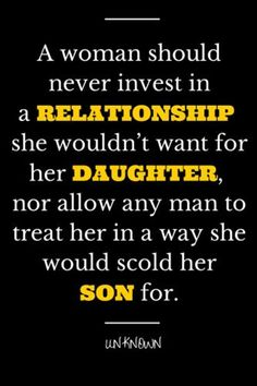 New Quotes Single Mom Dating Thoughts Ideas Life Quotes Love, Great Quotes, Quotes To Live By, Me Quotes, Motivational Quotes, Inspirational Quotes, Quotable Quotes, Super Quotes, Strong Quotes