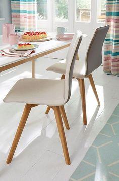 Rational Massivholz Hocker Hause Hocker Mode Kreative Erwachsene Einfache Moderne Esszimmer Hocker Home