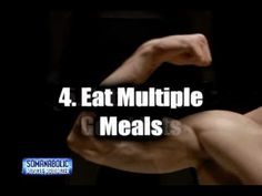 Build your #muscle  size! http://el-dir.com/muscle_max ... How to build muscle size?