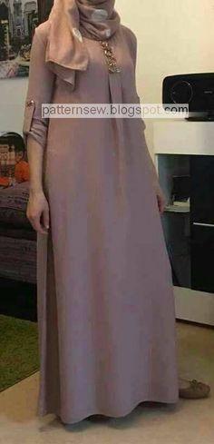 Modern Hijab Fashion, Arab Fashion, Muslim Fashion, Modest Fashion, African Fashion, Beautiful Gown Designs, Stylish Dress Designs, Mode Abaya, Mode Hijab