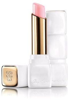 Guerlain Bloom of Rose 2015