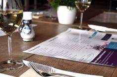 NIEJ-JORK - http://foodroute.nl/venlo/city/venlo/listing/niej-jork/
