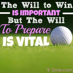 golf quotes on pinterest golf quotes golf and
