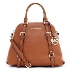 cheap designer handbags wholesale,wholesale designer handbags from china