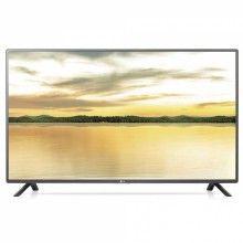 "LG 42LF580N 42"" Full HD Smart LED Monitör Televizyon"