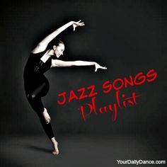jazz songs playlist 1014