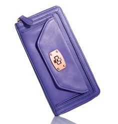 Avon: mark Lock It Up Wallet  order at: www.youravon.com/lindamartinez