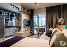 apartamentos studio - Pesquisa Google