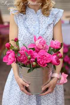 I Canu0027t Wait For This Yearu0027s Blooms  What Will They Be Blooming · My Secret  GardenSecret GardensFlower ShopsPink ...