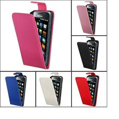 amazones gadgets E, Top Flip-Open PU Leather Protective Case For Samsung Galaxy S4 i9500: Bid: 11,73€ Buynow Price 11,73€ Remaining Negócio…
