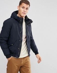 Images Jacket 40 De Peau Manteau Du Tableau Meilleures En Mouton qxFwH45pa