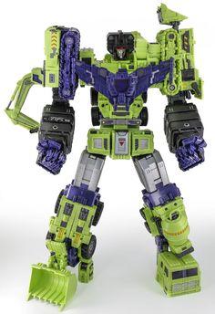 Toyworld Constructor (Devastator/Constructicons)-4733e2bagw1f0pnu526w7j21241jkgze.jpg