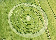crop-02 by kylepounds2001, via Flickr