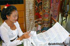Activités à Denpasar - Que faire à Denpasar ?  voyage bali budget Denpasar, Barbados Travel, Voyage Bali, Travel Information, Budgeting, Arts