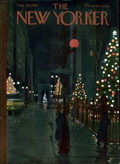 The New Yorker Digital Edition : Dec 10, 1955