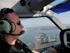 Light Sport Aircraft, Flight Lessons, Fun Things, Aviation, Florida, Sports, Ebay, Hs Sports, Funny Things