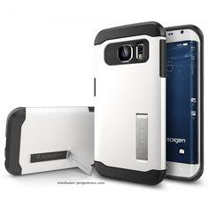 Cover Galaxy S6