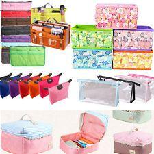 Multifunction Travel Cosmetic Bag M...