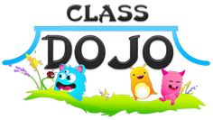 ClassDojo improves behavior in class with just one click of a smartphone, laptop, or tablet. Use with iPads/iPods??