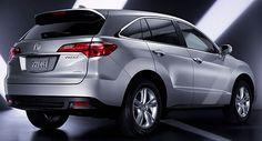 Acura Cars New Vehicles Financing Inventory Murray Ut 84107