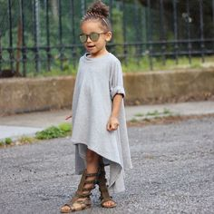 Style. @scoutfashion #designedtoaspire #streetstyle #dapper #kids #kidsfashion #instakids #happy #face #instastyle #hair #curls #curly #fashionblogger #teamnatural #stylish #fashionblog #style #lookbook #adorable #fashionista #instafashion #fashion #cute #lookbook #naturalhair #chic #fashiondiaries #photooftheday #igbabies #shoes