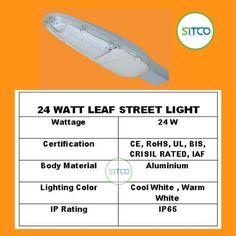 Fan Wattage What Is The Wattage Of A Ceiling Fan Org High Wattage Ceiling  Fan Light
